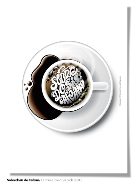 Sobredosis de Cafeína