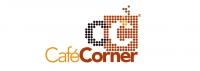 4_cafecornerlogo.jpg