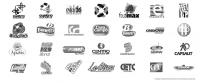 4_logos1webrfa.jpg