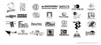 4_logos3webrfa.jpg