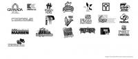 4_logos5webrfa.jpg