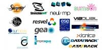 4_logos7webrfa.jpg