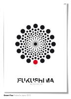 6_cartelfukushima.jpg