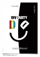 6_diversityafiche.jpg